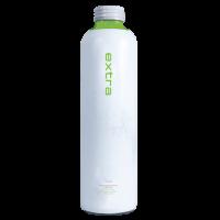 Экстра (4 бутылки по 750 мл)