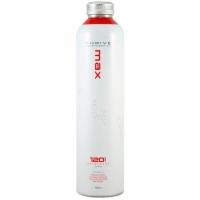 Макс (4 бутылки по  750 мл)