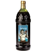 Оригинальный (4 бутылки по 1 л)